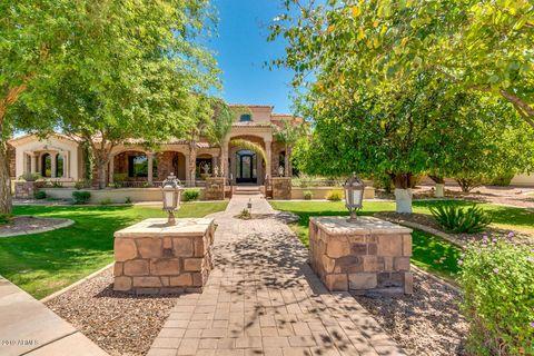 Mesa Az Real Estate Mesa Homes For Sale Realtor Com