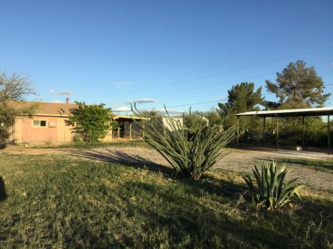 Photo of 14761 S Wentworth Rd, Vail, AZ 85641