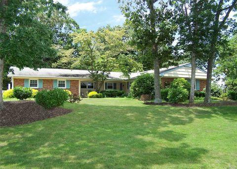 Stony Brook, NY Real Estate - Stony Brook Homes for Sale