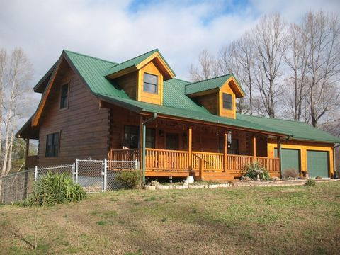 Photo of 2102 Marydale Rd, London, KY 40744