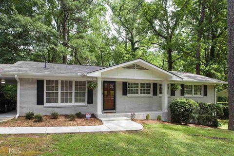 Sensational Stonewall Atlanta Ga Real Estate Homes For Sale Download Free Architecture Designs Scobabritishbridgeorg