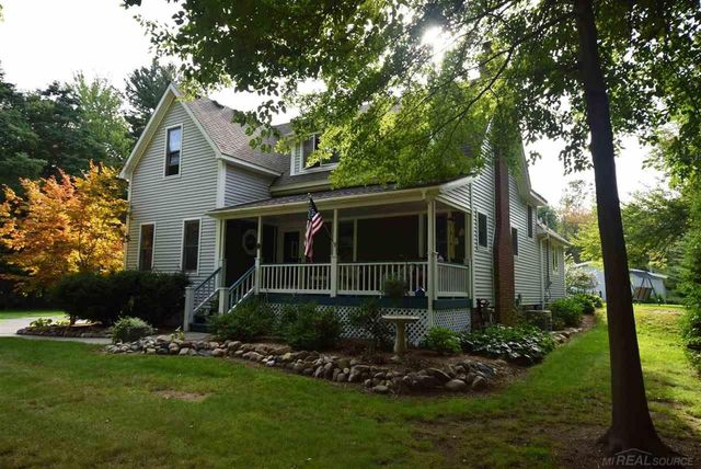 8870 field rd algonac mi 48001 home for sale real for 32x24 basement window