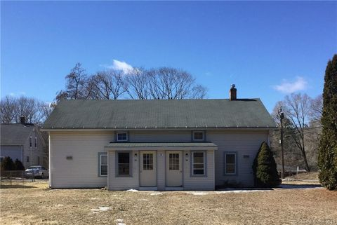 Photo of 3 Eagle Ct, Mansfield, CT 06268
