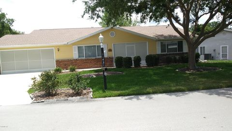 Photo of 11431 Sw 84th Court Rd, Ocala, FL 34481