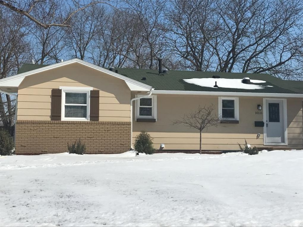 10111 Chicago Ave S, Bloomington, MN 55420
