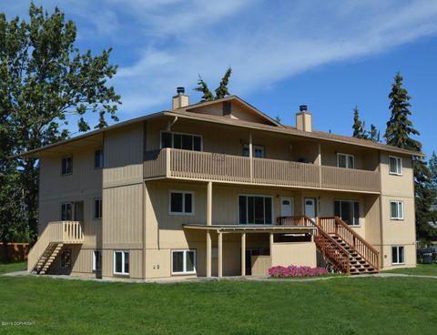 Photo of 8203 Duben Ave, Anchorage, AK 99504