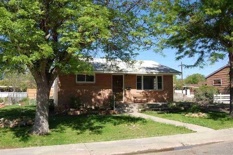 Page 2 81501 real estate homes for sale for Bookcliff gardens grand junction colorado