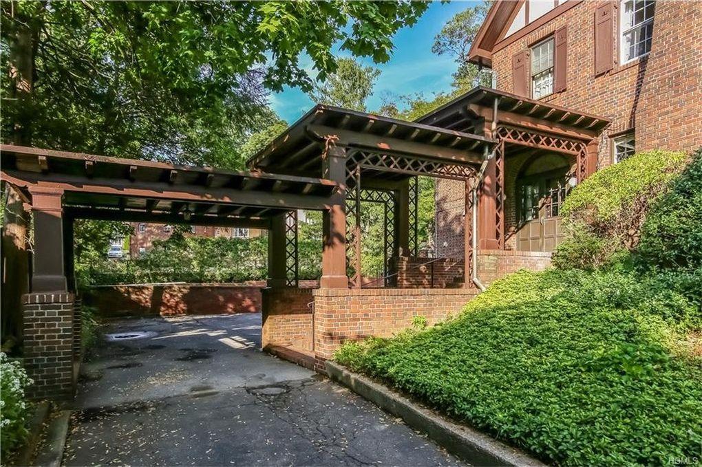 Home For Sale Pelham Ny