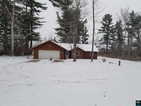 Photo of 1721 County Road 4, Carlton, MN 55718
