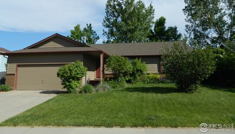 Photo of 2613 Pampas Dr, Fort Collins, CO 80526