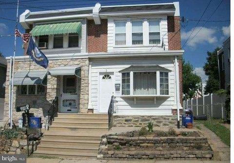 7340 Dungan Rd, Philadelphia, PA 19111