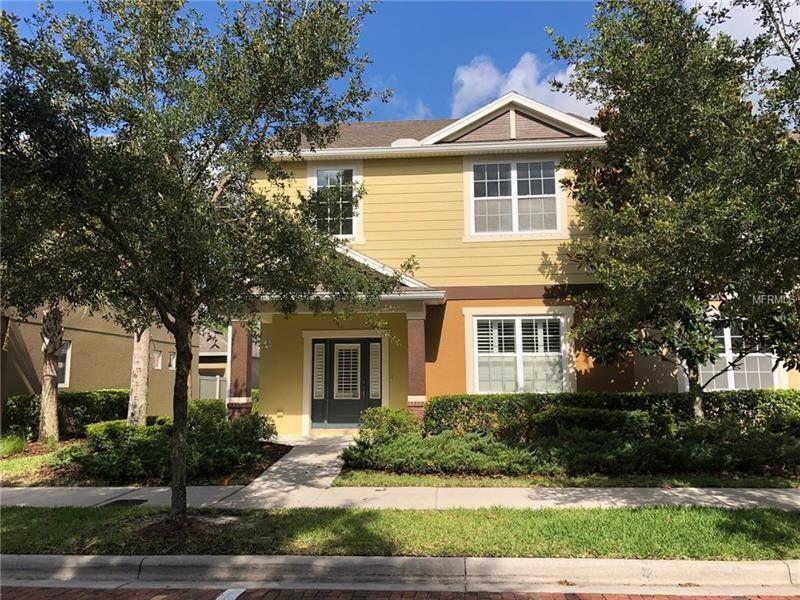 14718 Brick Pl, Tampa, FL 33626