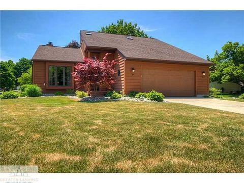 page 4 dewitt mi real estate homes for sale realtor
