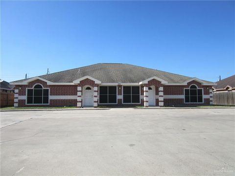 Photo of 215 E 19th St Apt 4, Weslaco, TX 78596