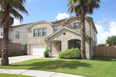 Fine 77049 Real Estate Homes For Sale Realtor Com Home Remodeling Inspirations Genioncuboardxyz
