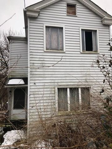 Photo of 62 Lafferty Ave, Pittsburgh, PA 15210