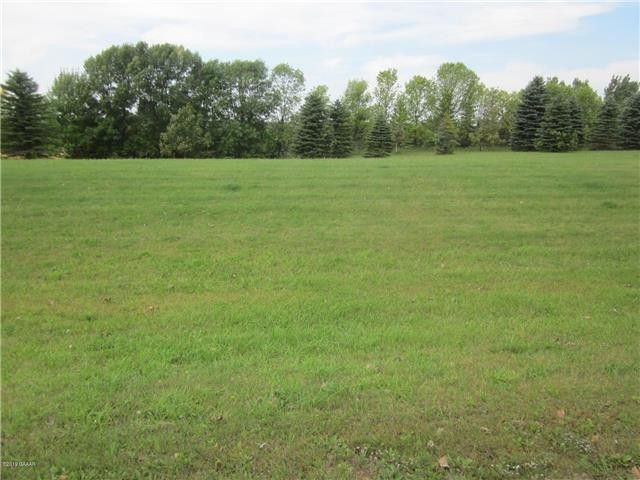 Grandview Rd Lot 8 Elbow Lake, MN 56531