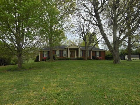 Photo of 225 Kennett Rd, Old Hickory, TN 37138