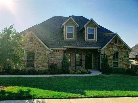 Photo of 2522 Silverado Trl, Sherman, TX 75092