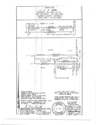 Joe Frank Harris Pkwy Adairsville Ga 30103