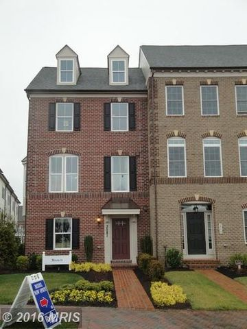 page 2 frederick md apartments for rent