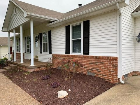 Photo of 227 Moonlite Ave, Bowling Green, KY 42101