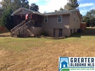 4529 Oak Tree Rd, Graysville, AL 35073