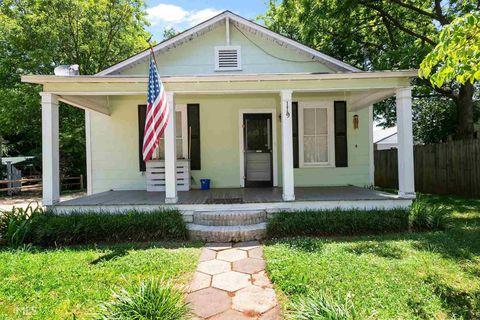 homes for sale near cartersville high school cartersville ga real rh realtor com