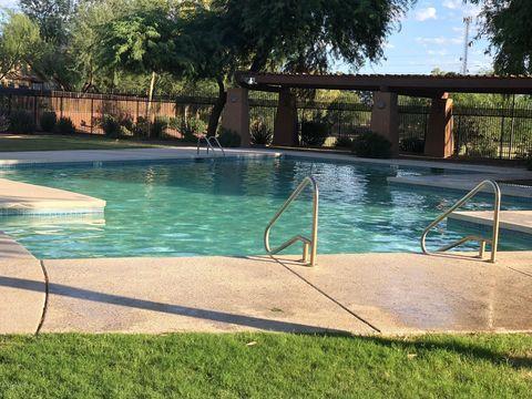 Photo of 11880 W Kinderman Dr, Avondale, AZ 85323