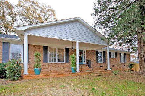 4 Imperial Dr  Greenville  SC 29615. Greenville  SC 4 Bedroom Homes for Sale   realtor com