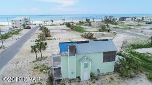 Homes for sale near mexico beach florida