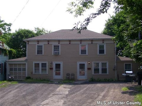 25 Noth Franklin St, Athens, NY 12015