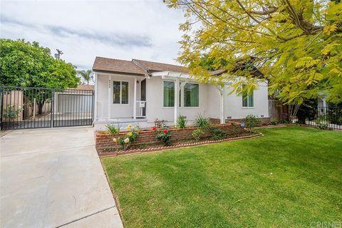 Photo of 5363 Yolanda Ave, Tarzana, CA 91356