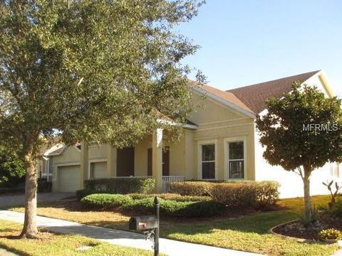 Photo of 213 Crepe Myrtle Dr, Groveland, FL 34736