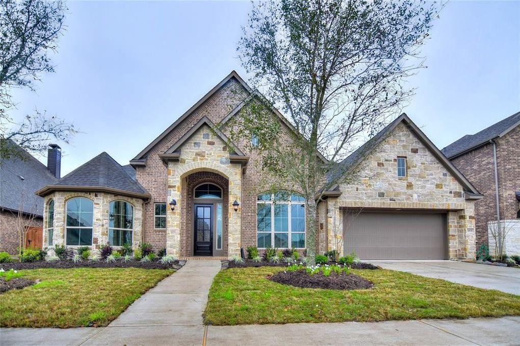 10918 Avery Arbor Ln Cypress, TX 77433