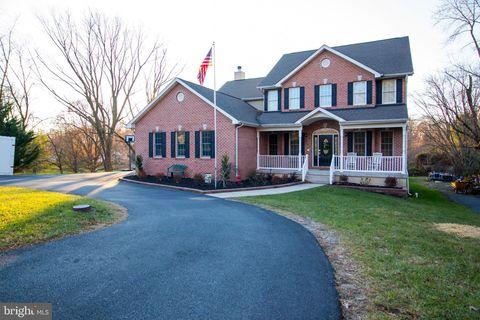 21128 real estate homes for sale realtor com rh realtor com