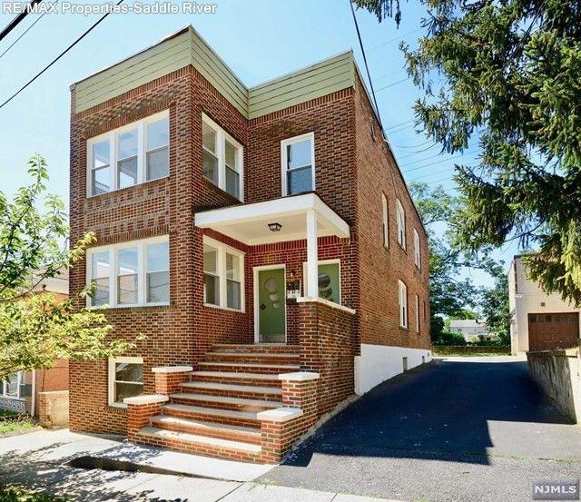 83 Carmer Ave, Belleville, NJ 07109