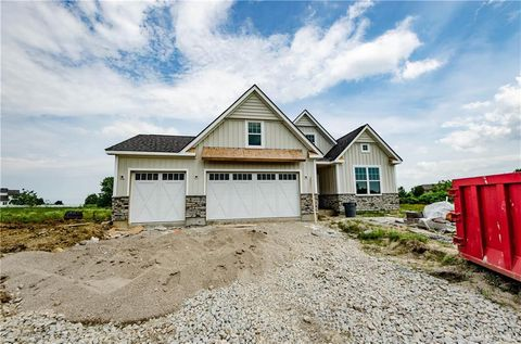 Photo of 2889 Lucy Ln, Clearcreek Township, OH 45068