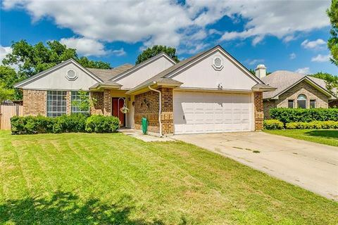 Legacy West, Fort Worth, TX Real Estate & Homes for Sale - realtor com®