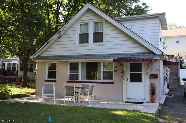 Best Places to Live in Parsippany (zip 07054), New Jersey