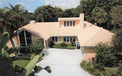 south bay orlando fl real estate homes for sale realtor com rh realtor com