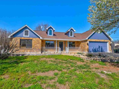 Page 12 Burnet County Tx Real Estate Amp Homes For Sale