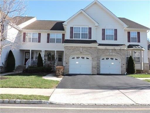 Renaissance Properties North Brunswick Nj For Sale