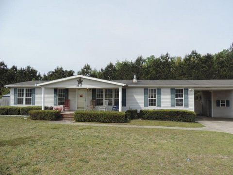 Photo of 2511 Waterfront Dr, Augusta, GA 30909