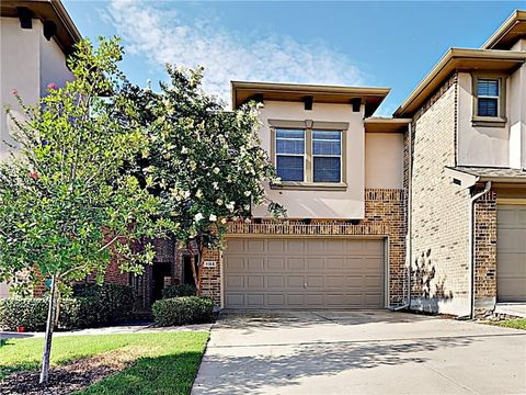 Remarkable Allen Tx Condos Townhomes For Rent Realtor Com Download Free Architecture Designs Scobabritishbridgeorg