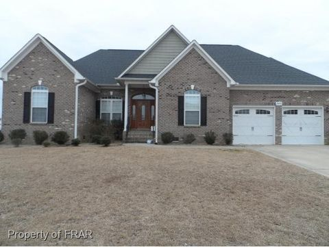 Page 7 apartments for rent rentals in hoke county nc for Hoke house for sale