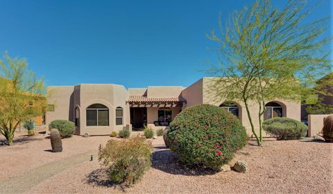 Photo of 7130 E Saddleback St Unit 51, Mesa, AZ 85207