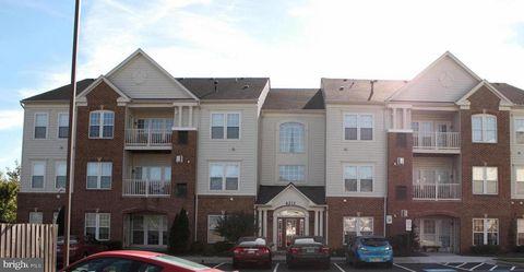 Photo of 6212 Westchester Park Dr Unit 403 B, College Park, MD 20740