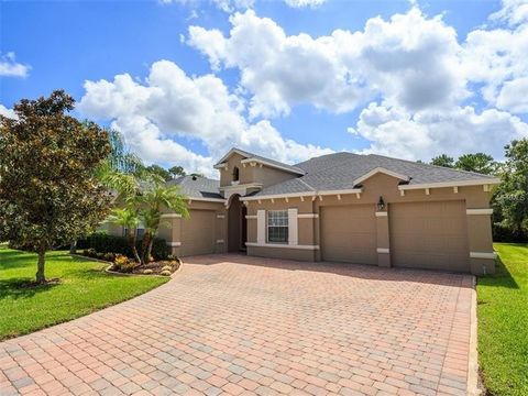 Sanctuary Village, Oviedo, FL Real Estate & Homes for Sale ...