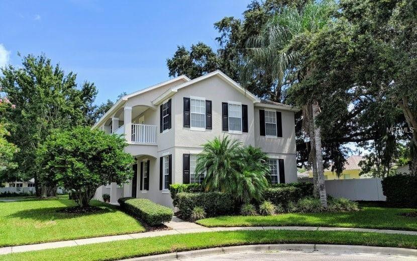707 Chase Oaks Ct, Winter Garden, FL 34787